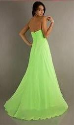 e884689894be plesové šaty » skladem plesové » do 5000Kč · plesové šaty » skladem plesové  » zelená · společenské šaty » skladem » M-L · společenské šaty » skladem »  XS-S
